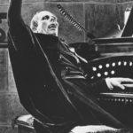 Movies on TV this week: 'The Phantom of the Opera' on TCM