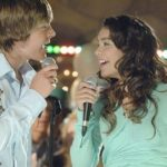 'High School Musical' turns 15: A ranking of every song