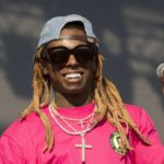 Trump pardons Lil Wayne and Kodak Black, snubs Joe Exotic