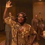 Viola Davis: Potential for a history-making Oscar ceremony