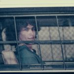 'Night Stalker' on Netflix: Timeline of Richard Ramirez case