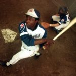 Baseball and beyond reacts to death of Hank Aaron