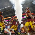USC hires Robert Stiner as strength and conditioning coach