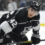 Five Kings players 'unfit to participate' in camp scrimmage