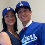 Dodgers sign Venezuelan Jesus Galiz, who lost dad to COVID-19