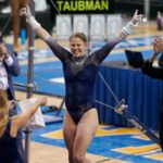 UCLA gymnastics opens season with win over Arizona State