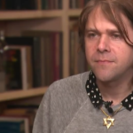 """Ariel Pink complains to Tucker Carlson: """"People are so mean"""""""