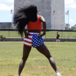 Black Lives Matter twerk video celebrating MLK faces backlash
