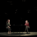 What counts as theater in a COVID-19 era of streaming?