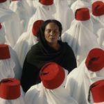 'You Will Die at Twenty' review: Sudan's first Oscar submission