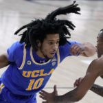 UCLA men's basketball winning big without elite talent
