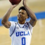 Jaylen Clark could be just what UCLA's sagging defense needs
