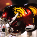 USC gets commitment from top prospect Domani Jackson