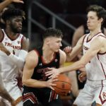 USC's game against Oregon on Saturday postponed