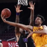 USC to play Cal as scheduled after false-positive COVID test