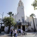 Is Disney California Adventure, with no rides, worth $75?