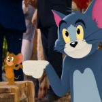 'Tom & Jerry' review: Cat and mouse are underutilized