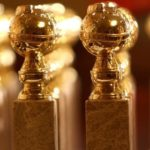 Golden Globes faces more fallout over lack of Black voters