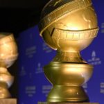 Golden Globes controversy: How will HFPA and media respond?