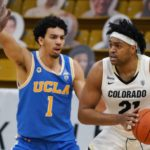Turnovers and mistakes doom UCLA late in loss to Colorado