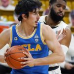A final week of cramming could help UCLA ace the test of March