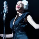 Golden Globes: Andra Day 2nd Black woman to win best actress