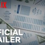 New Netflix college scandal documentary: Watch the trailer