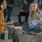 'Moxie' review: Amy Poehler's comedy hits and misses