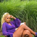 Mary J. Blige writes for survivors, those who want to survive