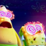 Third 'SpongeBob Movie' review: A delight for fans old and new