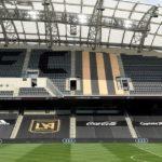 Los fanáticos del LA Galaxy y LAFC podrían asistir a los juegos bajo las nuevas pautas del coronavirus