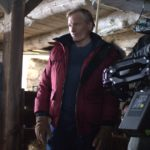 Lance Henriksen rises in Viggo Mortensen film 'Falling'