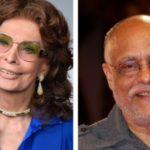 Academy Museum to honor Sophia Loren and Haile Gerima