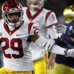 Favorable 2021 football schedule may help USC contend in Pac-12