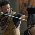 'Boss Level' review: Frank Grillo and a fresh take on a time-loop