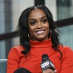 'Bachelor' producers condemn hate directed at Rachel Lindsay