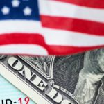 COVID-19 relief bill: Who gets a check and when?