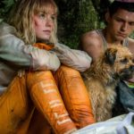 'Chaos Walking' review: Tom Holland, Daisy Ridley and a lot of noise