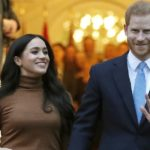 In Britain, criticism of Meghan and Harry interview explodes