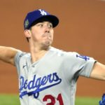 Walker Buehler struggles in Dodgers' spring loss to Rangers