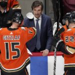 Ducks GM Bob Murray still has confidence in Dallas Eakins