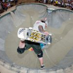 Jeff Grosso: The life and death of skateboarding's soul