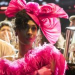 'Pose' to end with Season 3 on FX, co-creator says