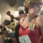 Golden Globes 2021: Netflix leads studios with 10 wins