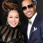 T.I. and Tiny deny sexual abuse allegations against them