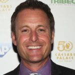 Chris Harrison vows to return as 'The Bachelor' host