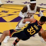 Lakers shore up their defense with return of Dennis Schroder