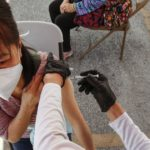 LAUSD to get enough vaccines to open elementary schools