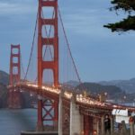 San Francisco resumes indoor dining as COVID-19 cases fall