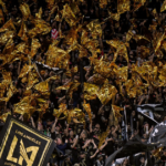 LAFC opens camp hoping fans put wind back in team's sails